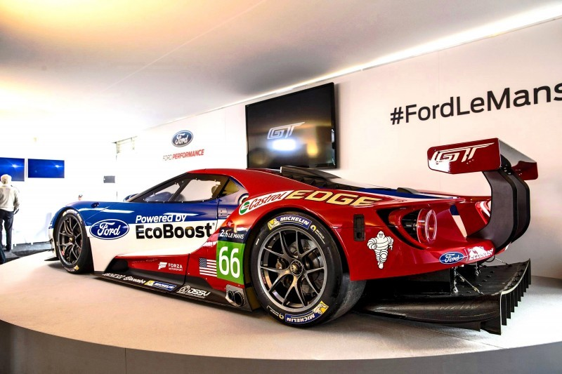 2016 Ford GTLM 6 copy