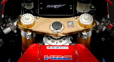 2016 Honda RC213V-S USA 16