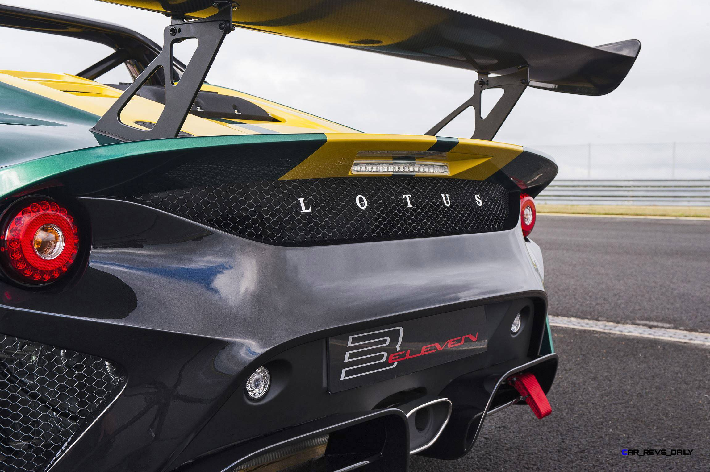 http://www.car-revs-daily.com/wp-content/uploads/2015/06/2016-Lotus-3-Eleven-5.jpg
