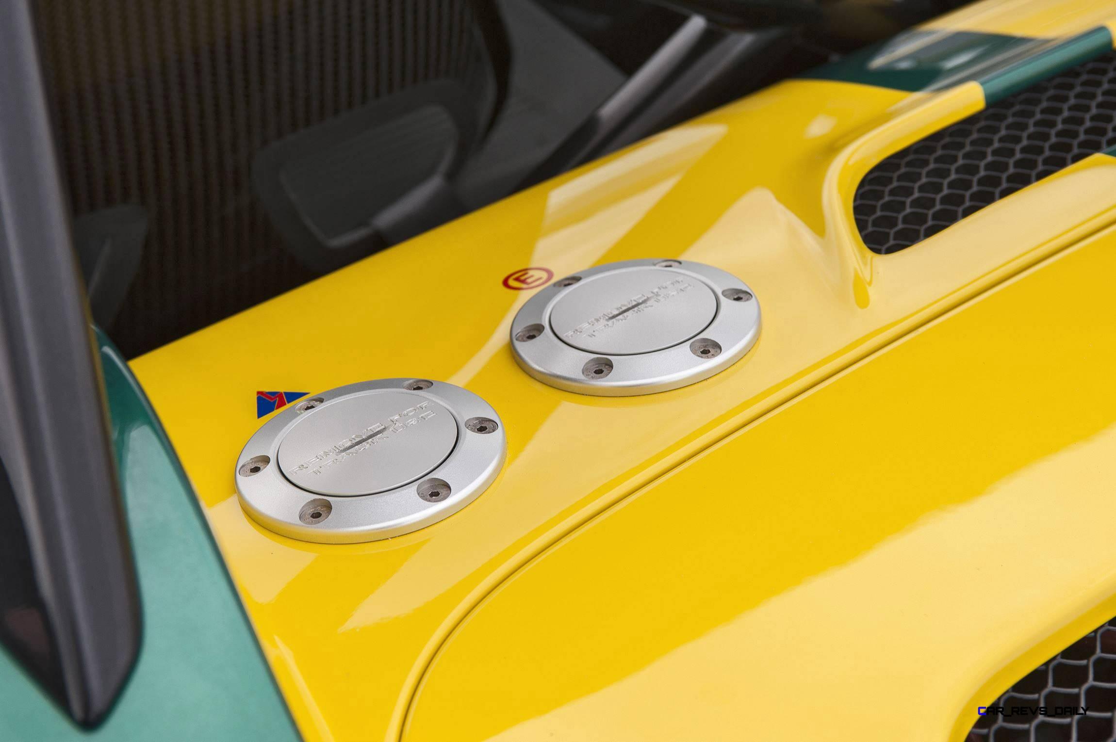 http://www.car-revs-daily.com/wp-content/uploads/2015/06/2016-Lotus-3-Eleven-6.jpg