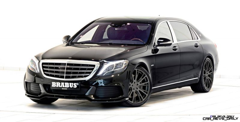 2016-Mercedes-Maybach-by-BRABUS-8sdf