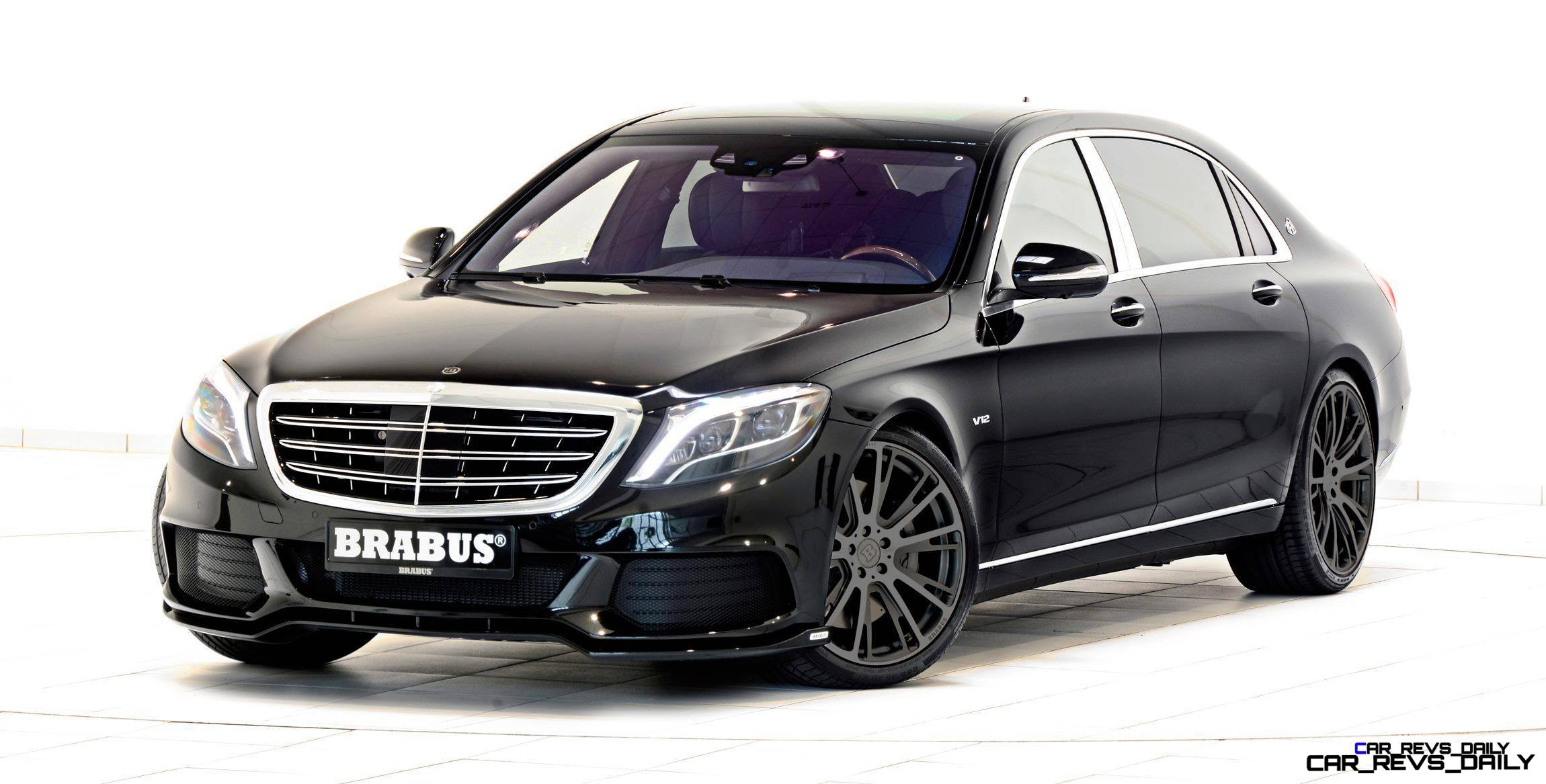 2016-Mercedes-Maybach-by-BRABUS-8sdf