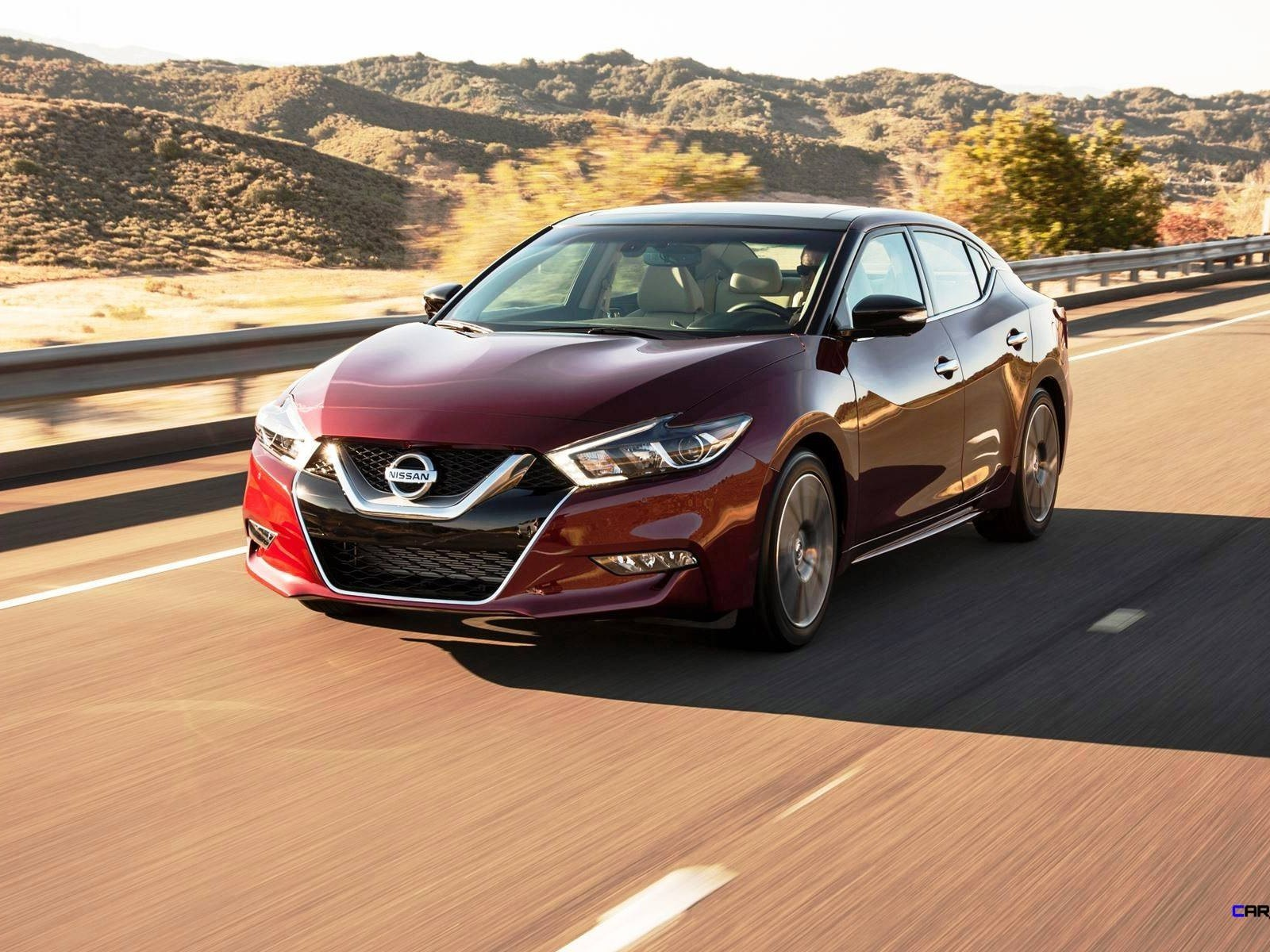 2015 nissan maxima sport sedan pictures to pin on pinterest pinsdaddy. Black Bedroom Furniture Sets. Home Design Ideas