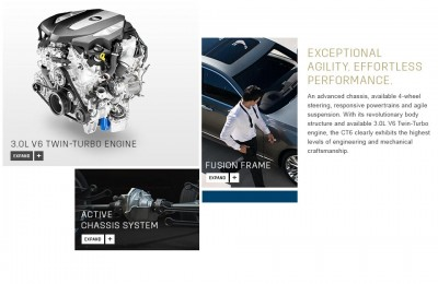 2016-ct6-engineering-chassis-engine-fushion-960x624