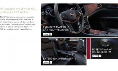 2016-ct6-interior-comfort-craftsman-960x584b