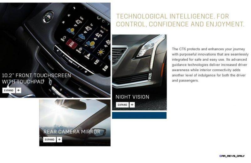 2016-ct6-technology-screen-night-rear-960x623