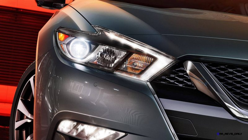 2016-nissan-maxima-signature-lighting-LED-detail-zoom-hd copy
