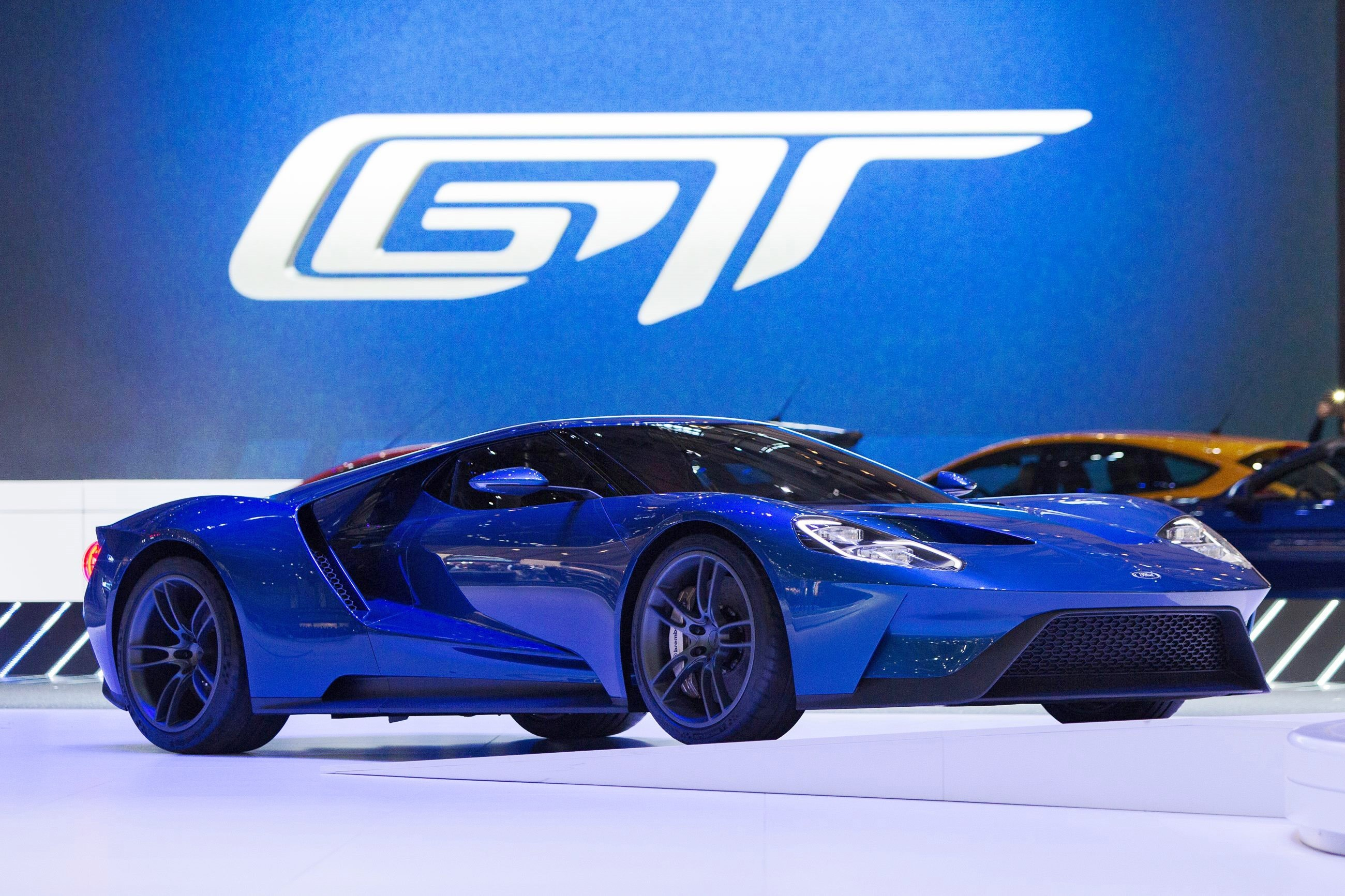ford gt daily revs colors visualizer digital latest burkart tom expanding managing innovative rapidly founder editor geneva europe