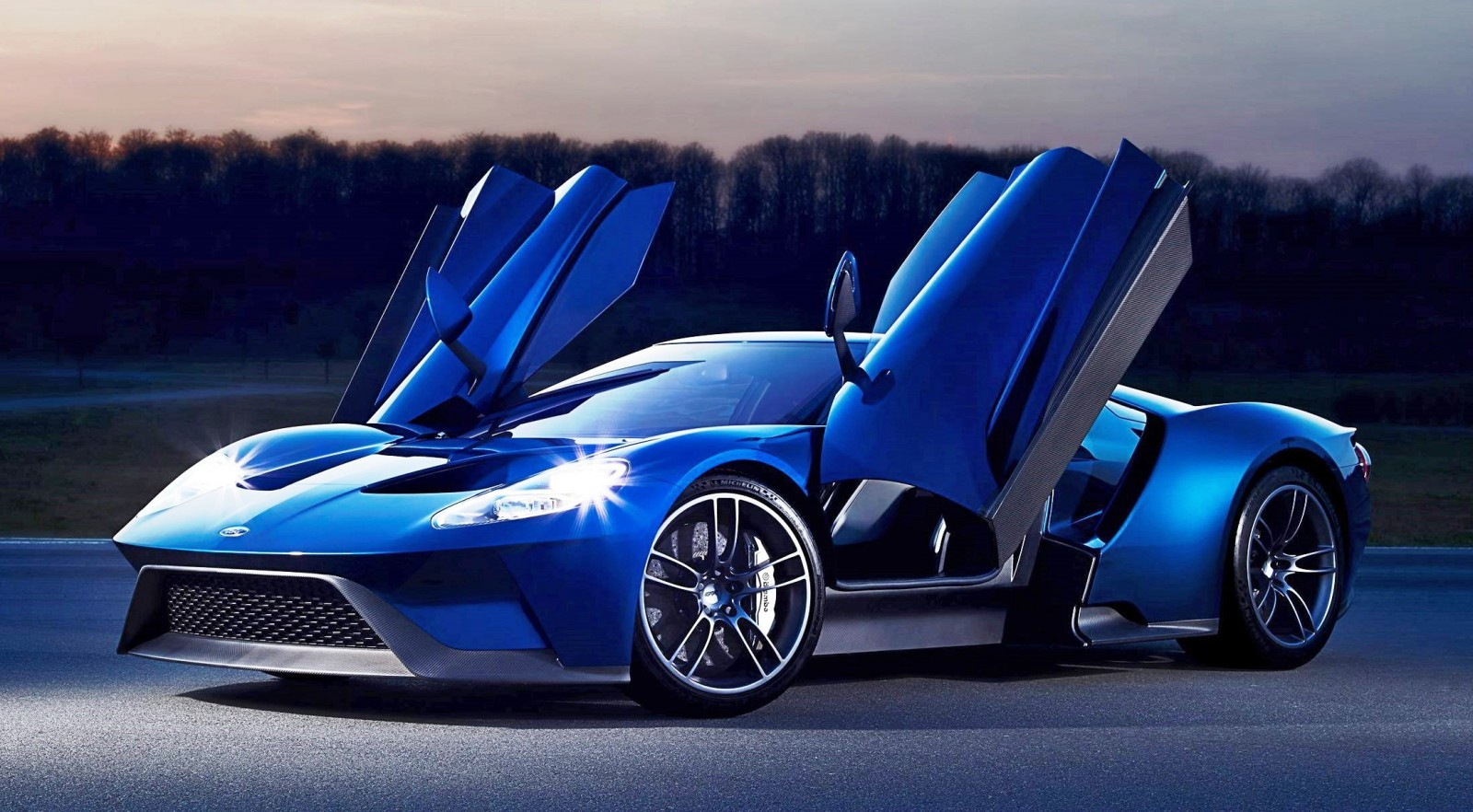2017 ford gt latest 200 photos digital colors visualizer for Ford gt 2017 motor