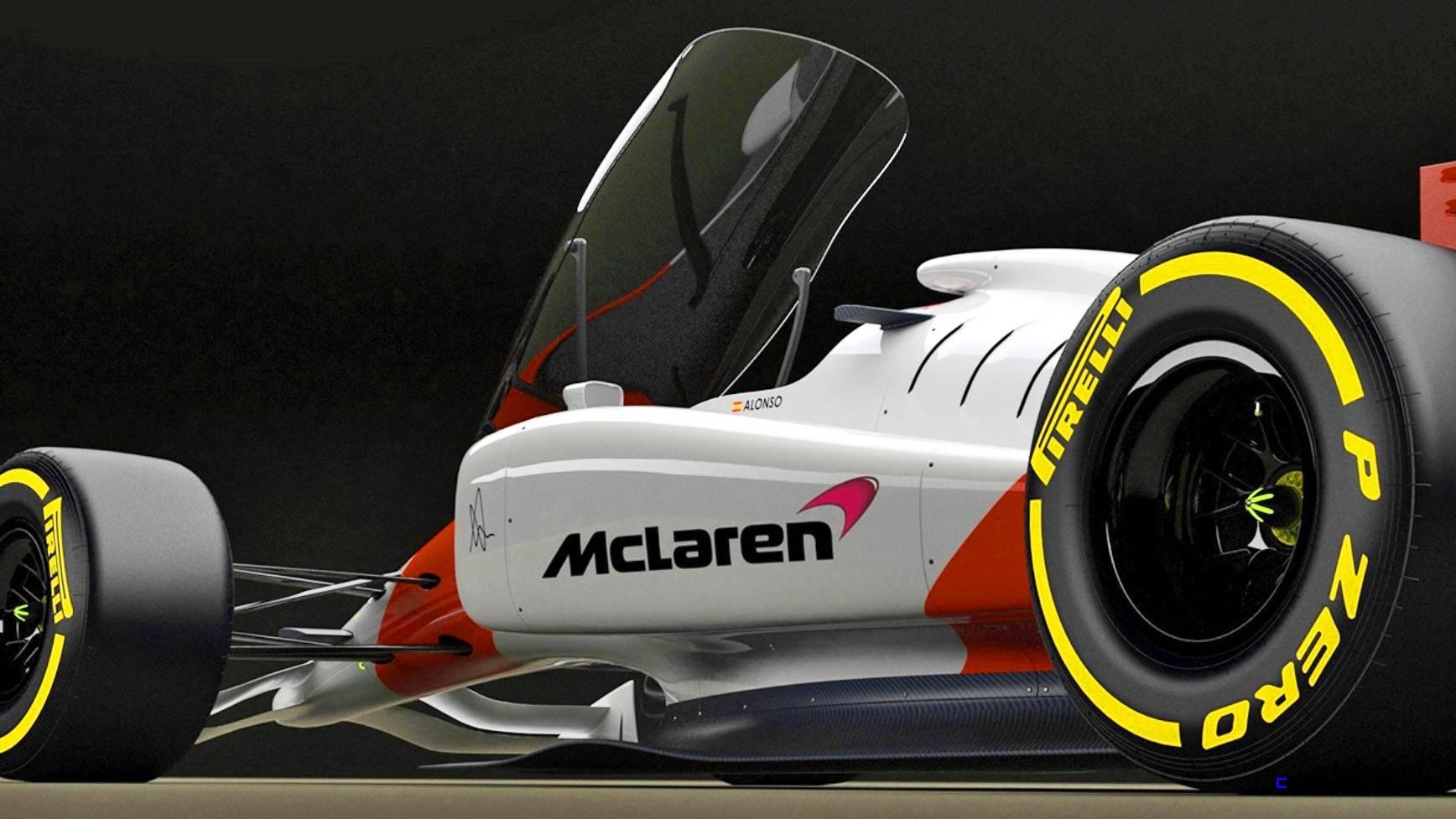 [Imagen: Andries-Van-Overbeeke-2019-McLaren-Honda...ings-2.jpg]