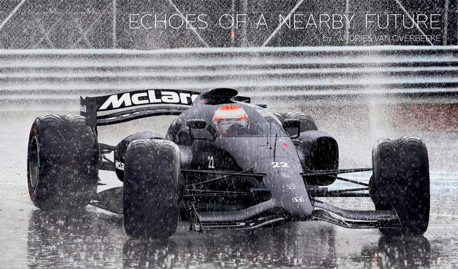German GP final practice and qualifying  2018 German