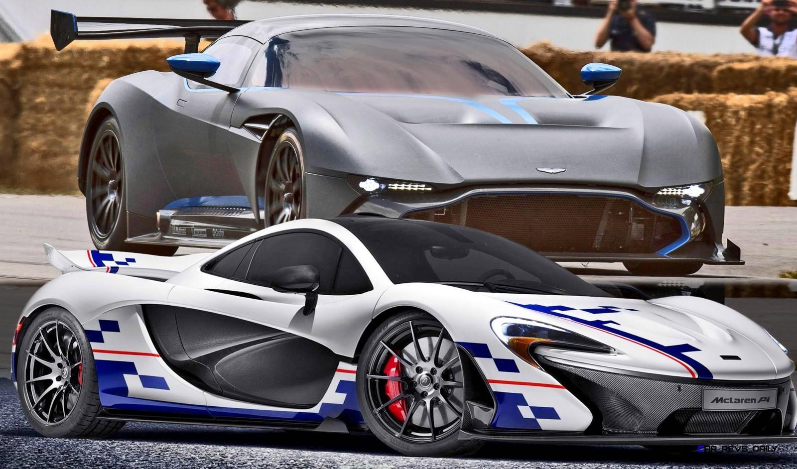 http://www.car-revs-daily.com/wp-content/uploads/2015/06/Aston-Martin-VULCAN-1sgfxb-1600x942.jpg