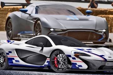 Aston-Martin-VULCAN-1sgfxb