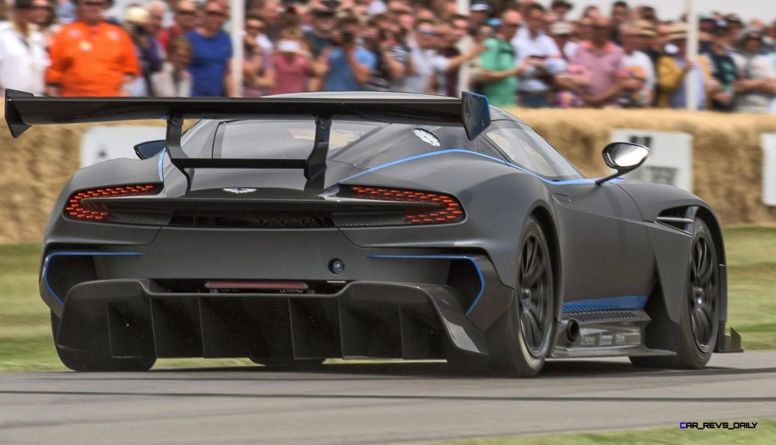 http://www.car-revs-daily.com/wp-content/uploads/2015/06/Aston-Martin-VULCAN-2-1600x918.jpg