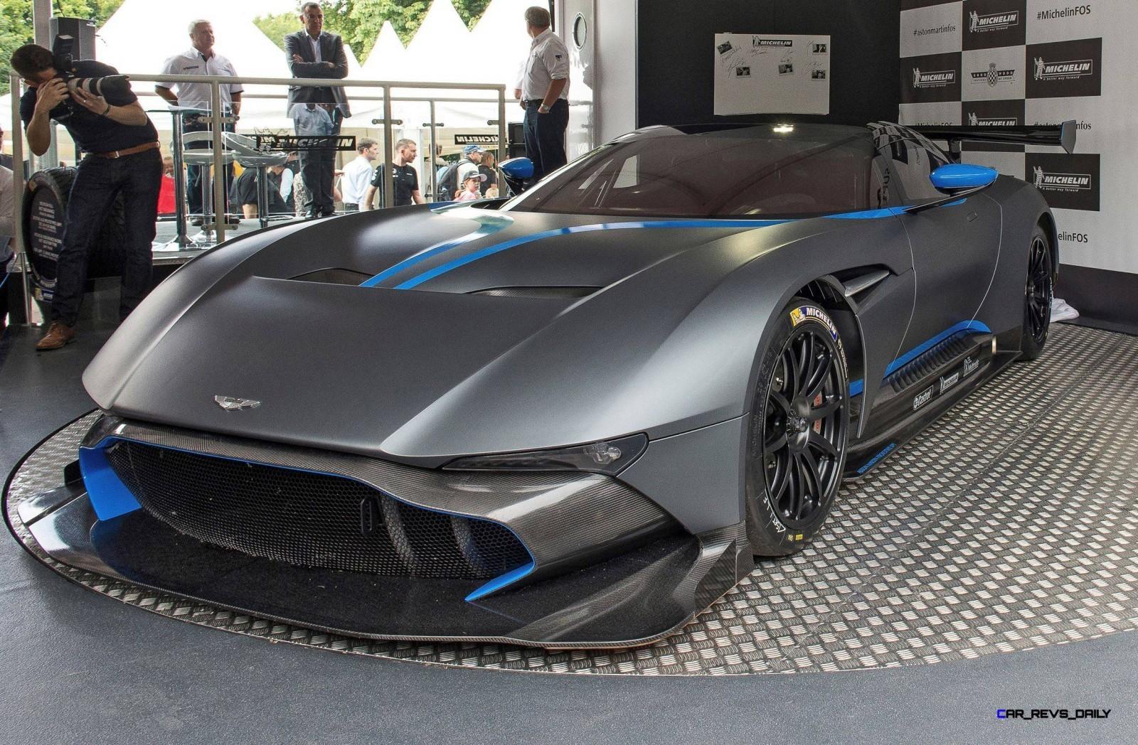http://www.car-revs-daily.com/wp-content/uploads/2015/06/Aston-Martin-VULCAN-5-1600x1048.jpg