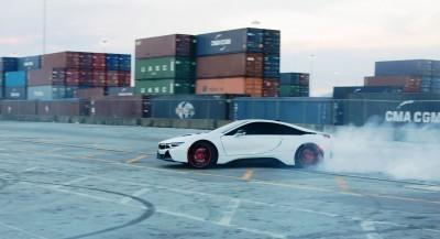 BMW - I8 - VPS-301 - VPS-304 - Port of Miami - © Vossen Wheels 20151303
