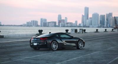 BMW - I8 - VPS-301 - VPS-304 - Port of Miami - © Vossen Wheels 20151249