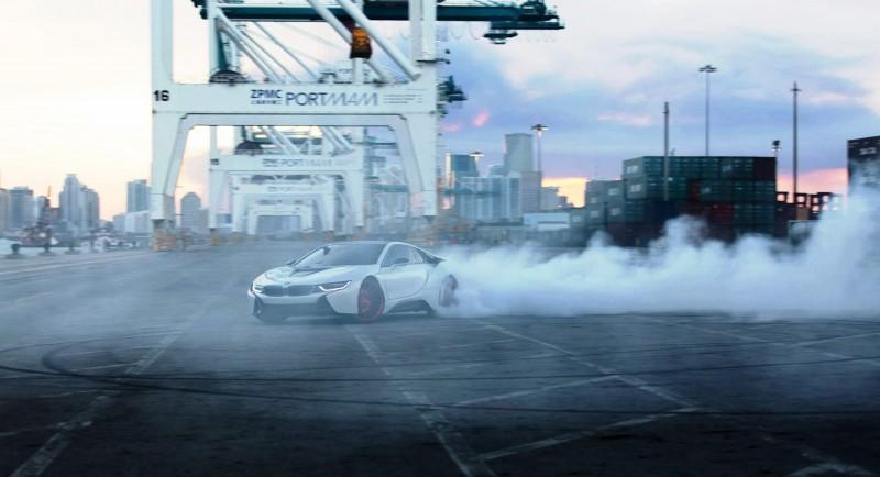 BMW - I8 - VPS-301 - VPS-304 - Port of_18245918025_o copy