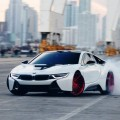 BMW - I8 - VPS-301 - VPS-304 - Port of Miami - © Vossen Wheels 20151157
