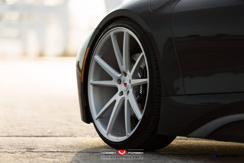 BMW i8 Duo - Vossen Forged Precision Series - ©_18050968798_o