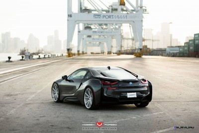 BMW i8 Duo - Vossen Forged Precision Series - ©_18050969838_o