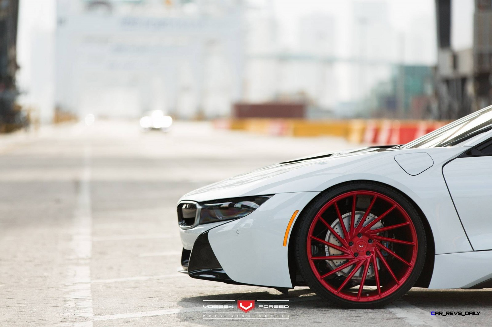 BMW i8 Duo - Vossen Forged Precision Series - ©_18050982988_o