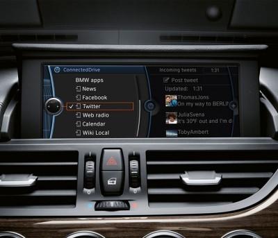 BUR_z4_roadster_B9_package_technology