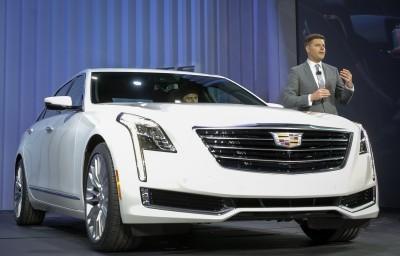 CadillacCT6Reveal03