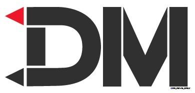 DM_logo_mark