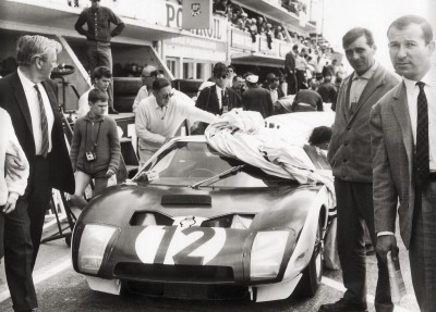 FordGT_Heritage_1964_05 copy
