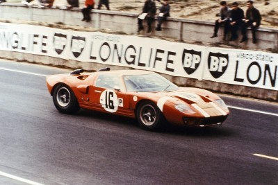 FordGT_Heritage_1966_01 copy