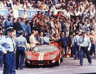 FordGT_Heritage_1966_02 copy