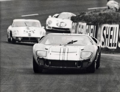 FordGT_Heritage_1966_03 copy
