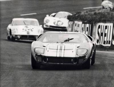 FordGT_Heritage_1966_03 copy