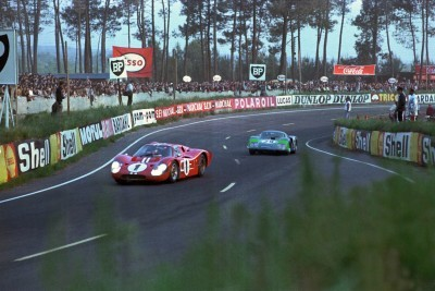 FordGT_Heritage_1967_FordGTMkIVFIALeMans_03 copy