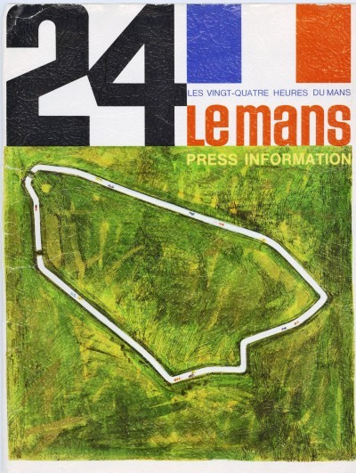 FordGT_Heritage_24LeMansPressKitCover copy