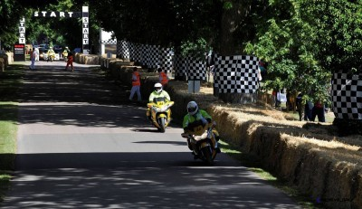 Goodwood 2015 Racecars 102