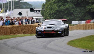 Goodwood 2015 Racecars 104
