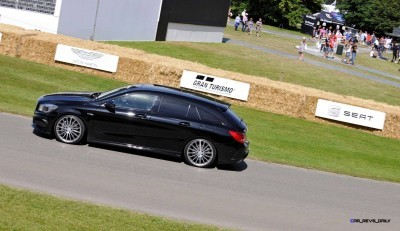 Goodwood 2015 Racecars 105