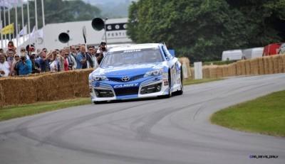 Goodwood 2015 Racecars 112