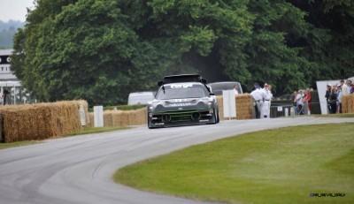 Goodwood 2015 Racecars 113