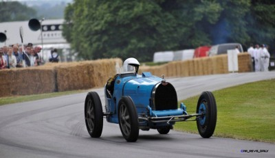Goodwood 2015 Racecars 114