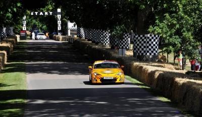 Goodwood 2015 Racecars 115