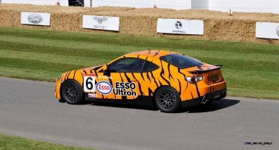 Goodwood 2015 Racecars 117