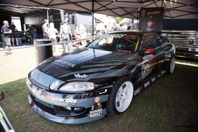 Goodwood 2015 Racecars 120