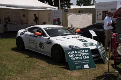 Goodwood 2015 Racecars 121