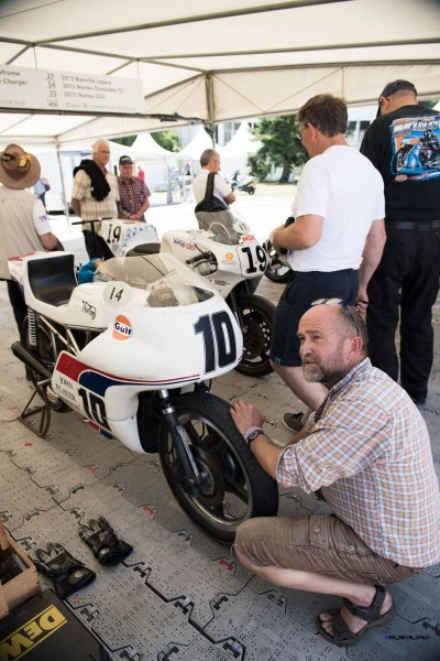 Goodwood 2015 Racecars 127