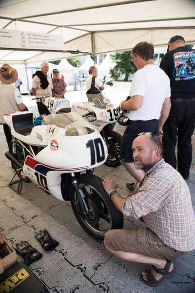 Goodwood 2015 Racecars 127