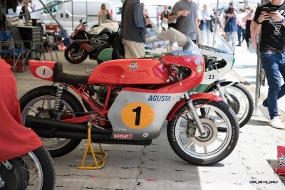 Goodwood 2015 Racecars 129