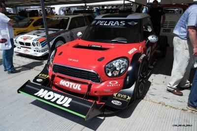 Goodwood 2015 Racecars 131